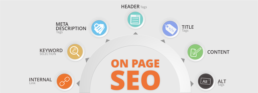 6 Great On page SEO Technique